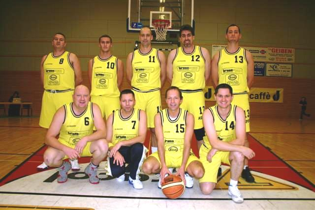 Seniors-BC-2009-2010