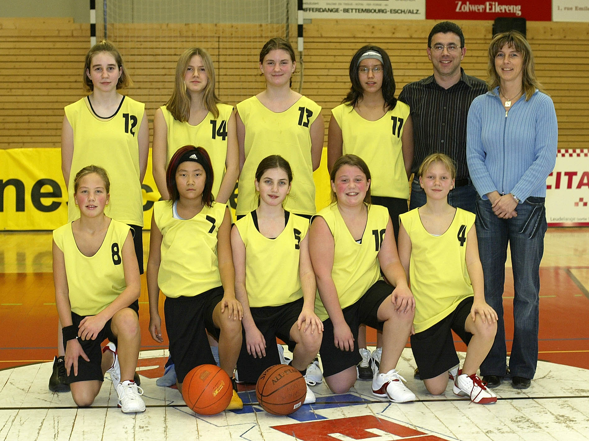 Decembre-2004-14