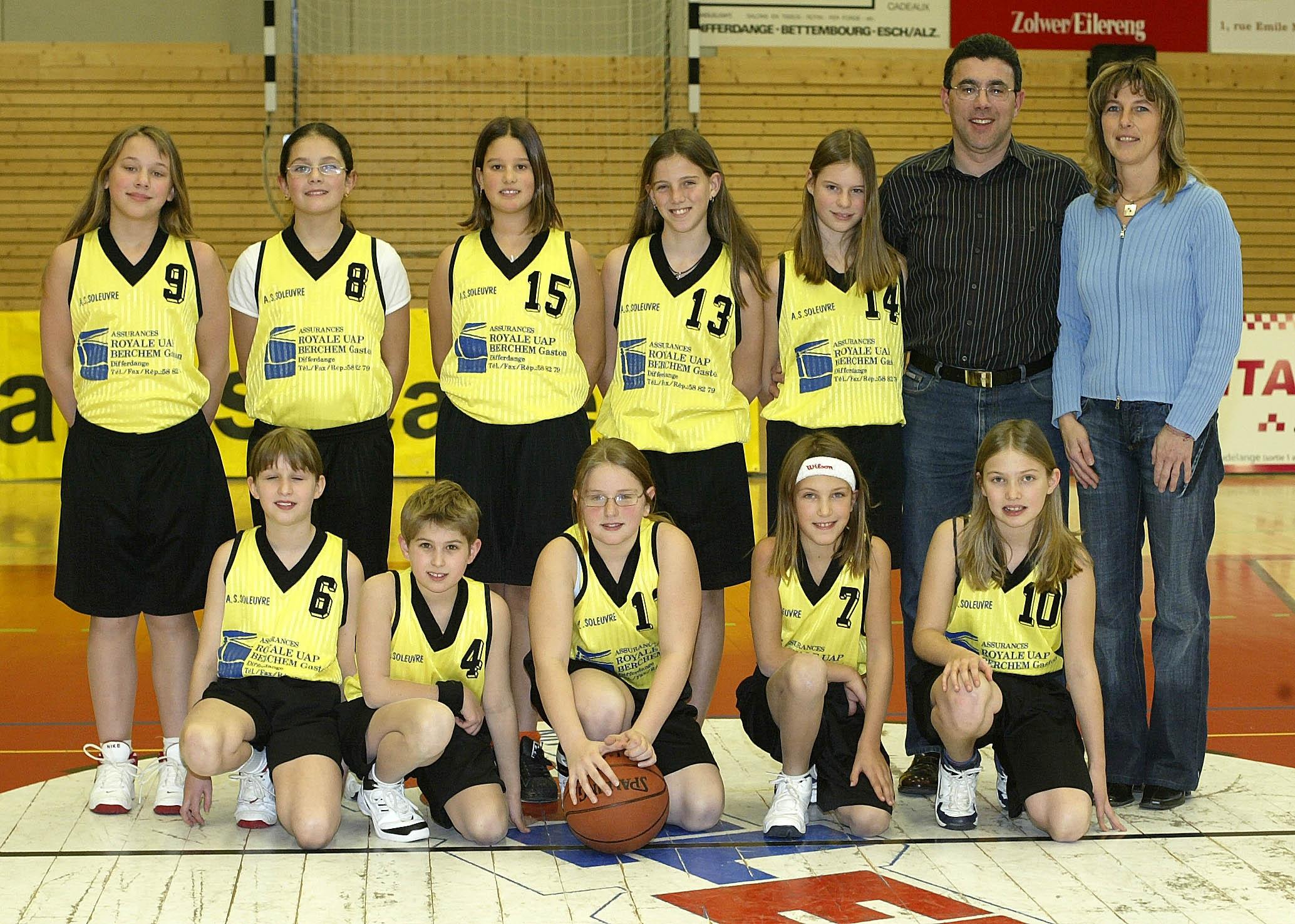 Decembre-2004-2