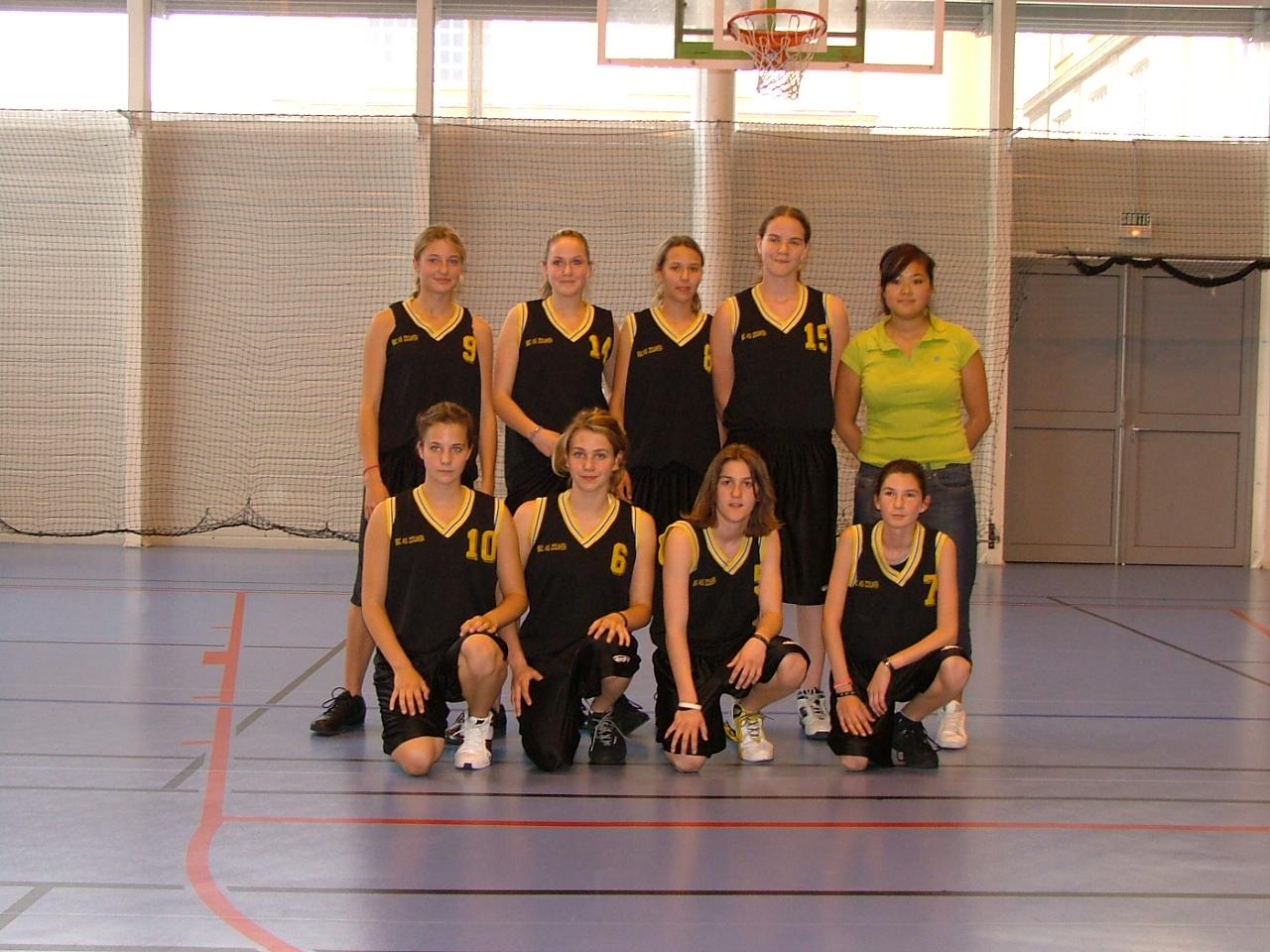 Schiltigheim-2005-11