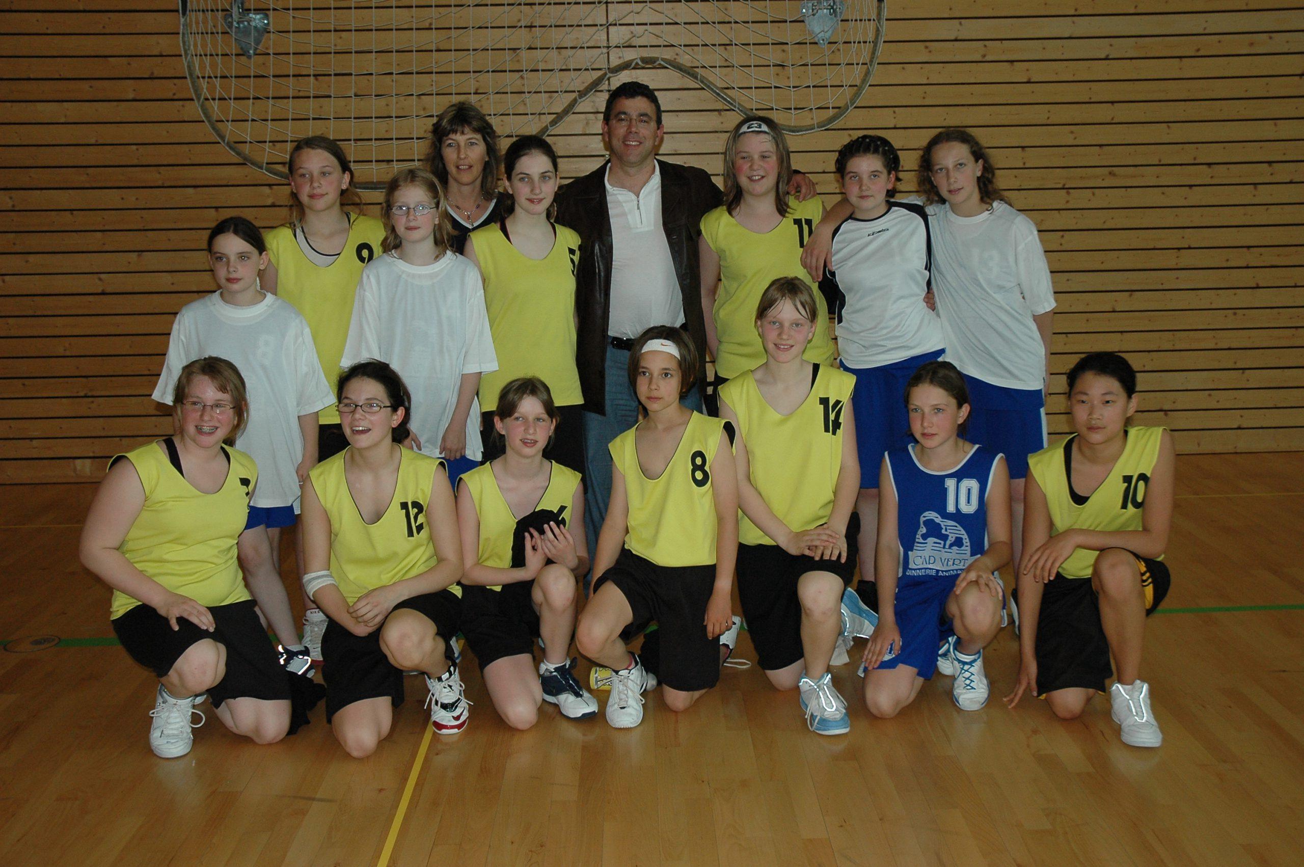 Tournoi-Fillettes-2006-125