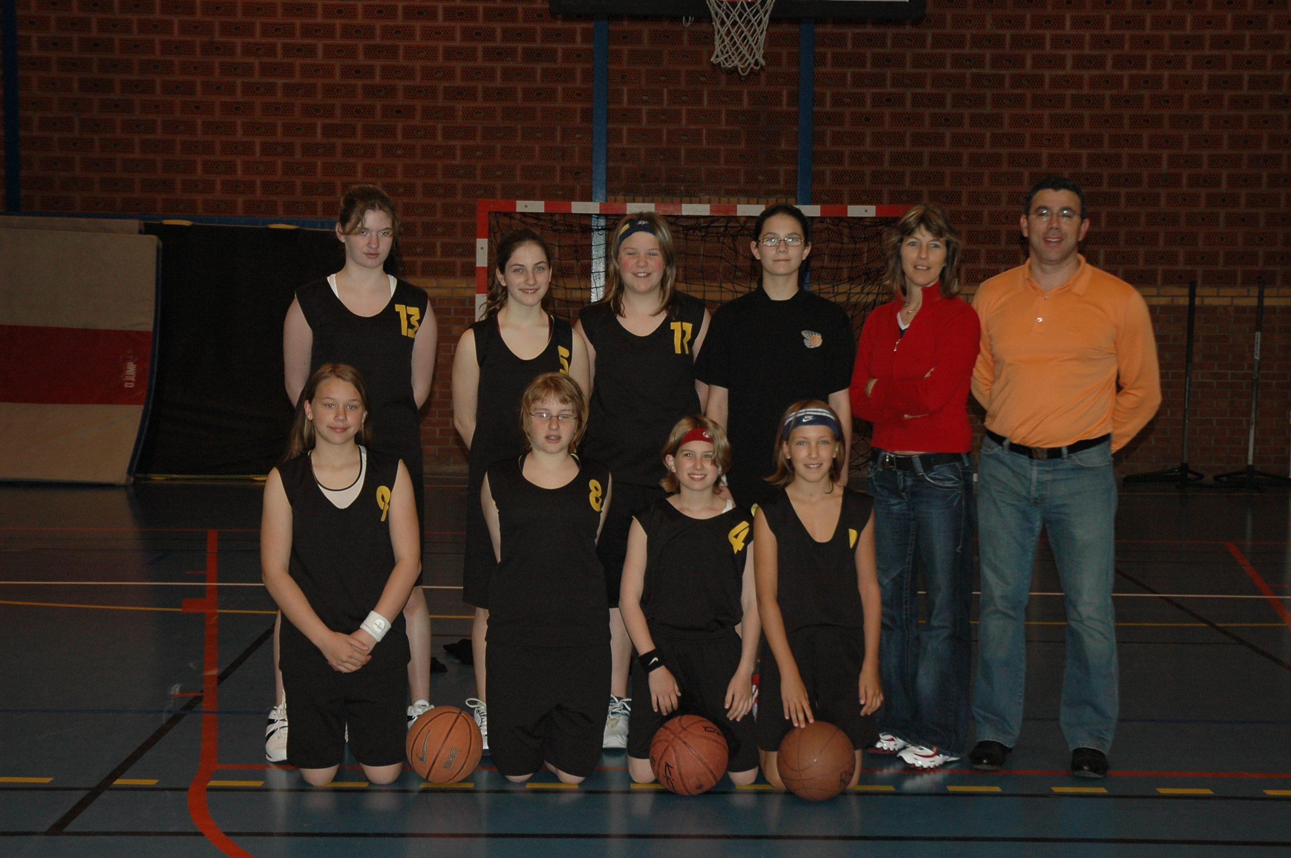 Valenciennes-2006-3