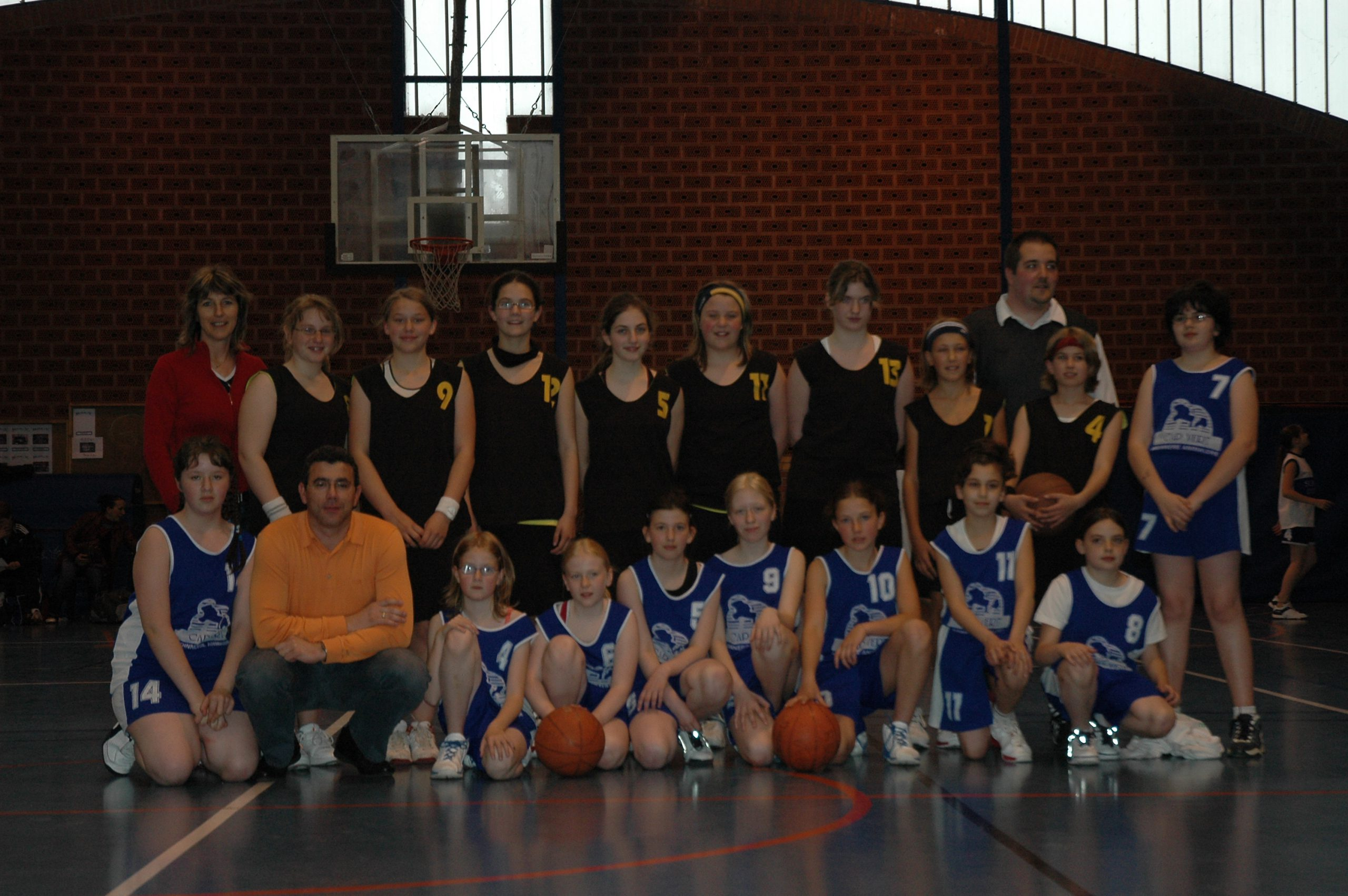 Valenciennes-2006-31